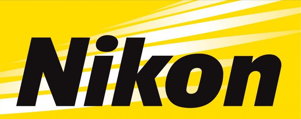 1.Nikon