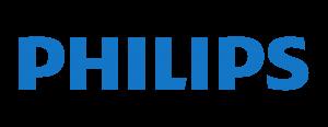 1.Philips