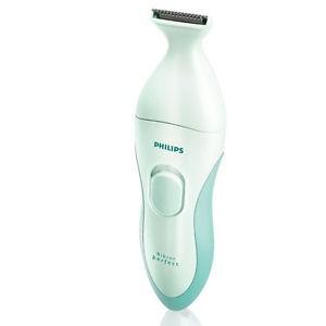1.Philips HP6371-00