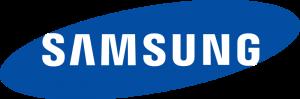 1.Samsung