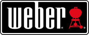 1.Weber