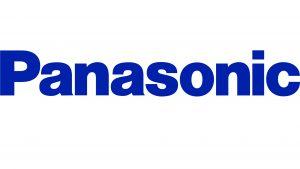 2. Panasonic