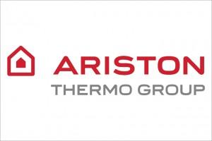 2.Ariston