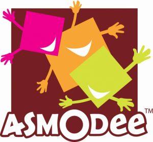 2.Asmodee
