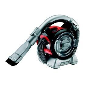 2.Black & Decker PAD1200