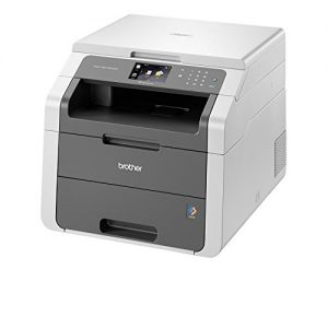 2.Brother DCP9015CDW