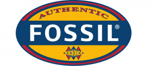 2.Fossil