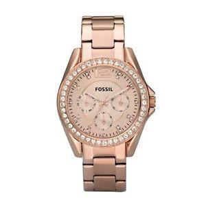 Mejores relojes para mujer