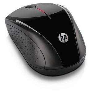 2.HP X3000