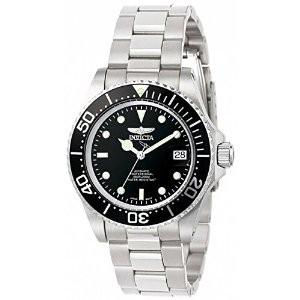 13ab4b0c2952 El Invicta 8926 está ganando popularidad por muchas razones pero  principalmente porque es el mejor reloj para hombre por su precio.