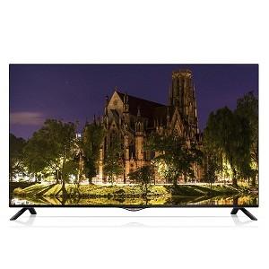 2.LG 42UB820V LED TV