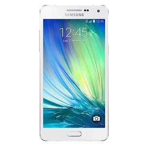 2.Samsung Galaxy A5