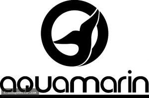 3.Aquamarin