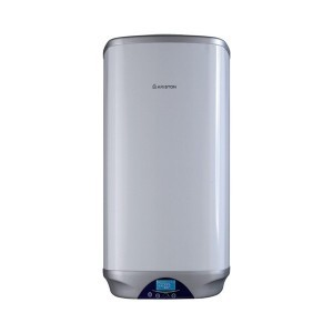 3.Ariston Shape Premium 100