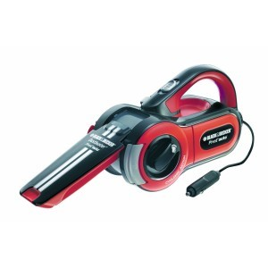 3.Black and Decker PAV1205-XJ