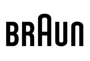 3.Braun