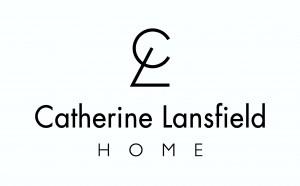 3.Catherine Lansfield