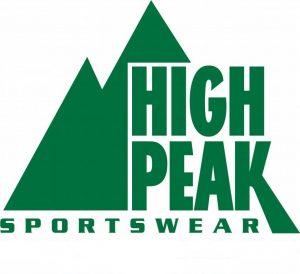 3.High Peak