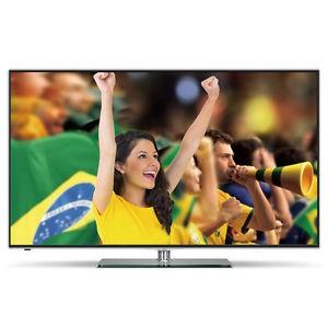 3.Hisense LTDN42K680XWSEU3D LED TV