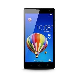 3.Honor 3C - Smartphone