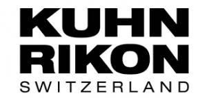 3.Kuhn Rikon