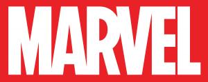 3.Marvel