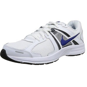 3.Nike Dart 10
