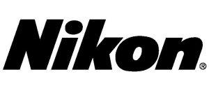 3.Nikon