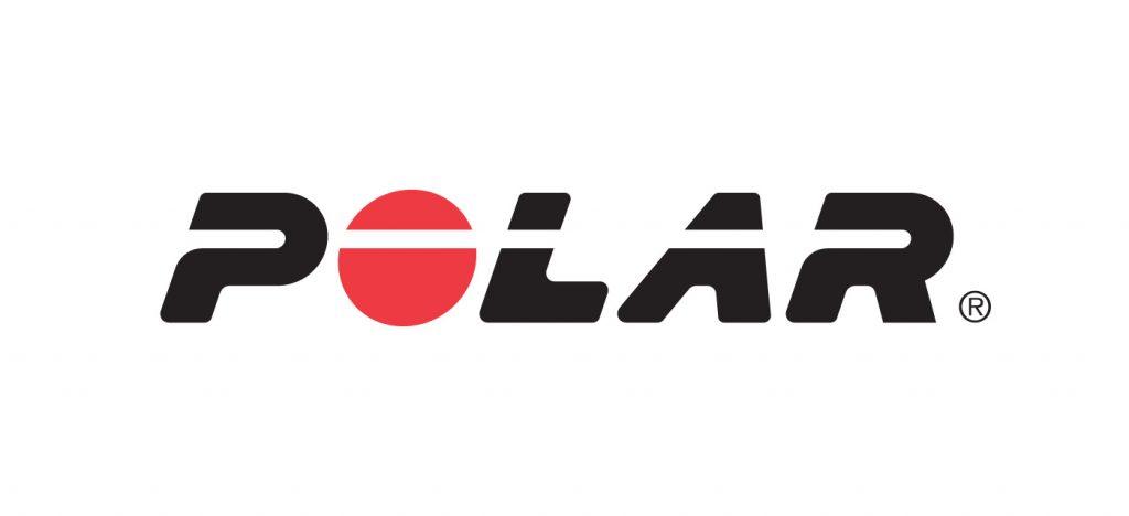 3-polar
