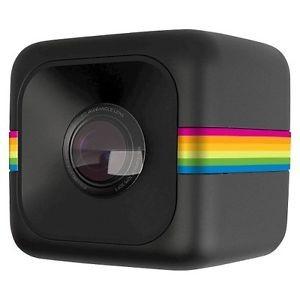 3.Polaroid Cube