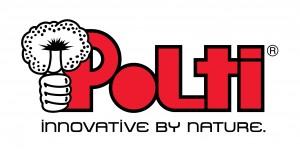 3.Polti