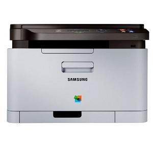 3.Samsung SL-C460W Xpress