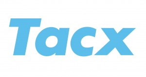 3.Tacx