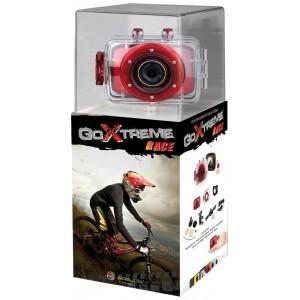 4.Easypix Goxtreme Race