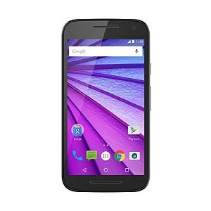 4.Motorola Moto G