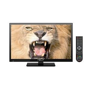 4.Nevir NVR-7509-16HD-N