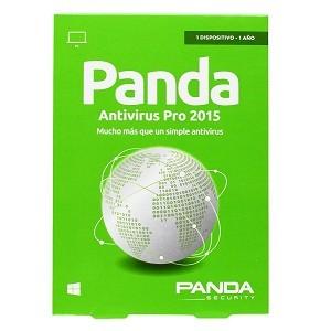 4.Panda Pro