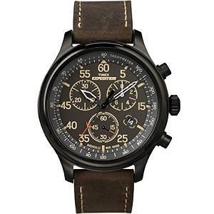 4.Timex T49905D7