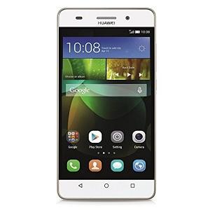 5.Huawei G Play Mini