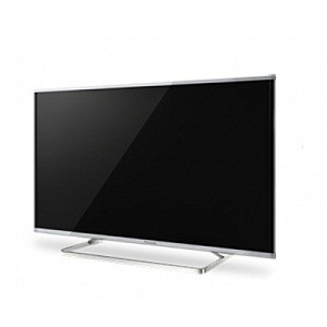 5.Panasonic TX-40AX630E LED TV
