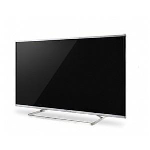 5.Panasonic TX-40AX630E LED TV