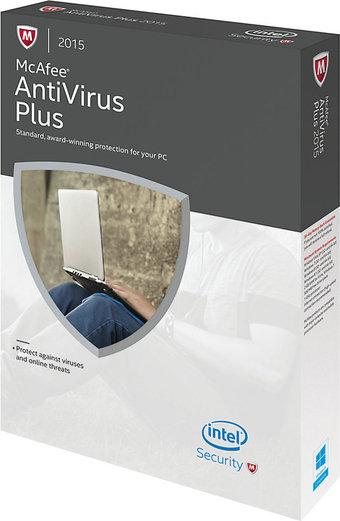 antivirus-guia