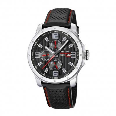 72a7963ba895 ▷ El Mejor Reloj De Hombre. Comparativa   Guia De Compra - Junio 2019