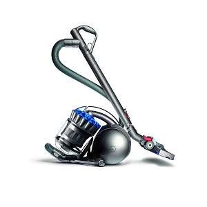 1.1 Dyson DC37c Total Allergy