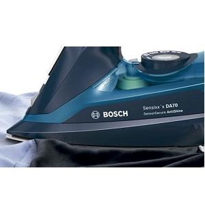 1.2 Bosch Sensix'x DA70