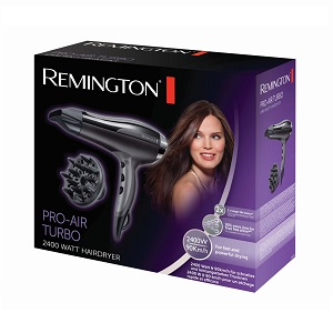 1.2 Remington D5220
