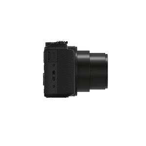 1.2 Sony DSC-HX60