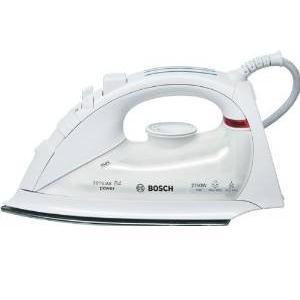 1.Bosch Sensixx Comfort TDA5640