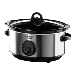 1.Russell Hobbs Cook@Home