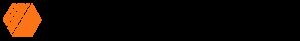 2. Black & Decker